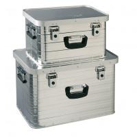 Acheter la bo te y la caisse de aluminium pas ch re online - Caisse enregistreuse pas chere ...